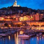 Da Marsiglia alla Spagna sulle tracce dei tarocchi