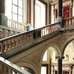 Il Museo di Roma: in cima alle cose da vedere