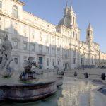 Roma. Ai PIT formula completamente cashless