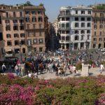 Alla scoperta delle principali attrazioni di Roma