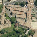 Cosa vedere a Roma: l'antica Gregoriopoli