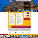 Scoprire la città eterna con Roma Pass