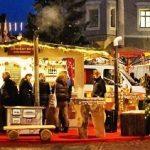 Vino, mercatini e montagna, idee per un Natale in Alto Adige