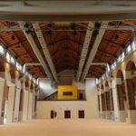 Alla scoperta della storia di Milano: la Fabbrica del Vapore