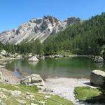 Alla scoperta del Parco Nazionale dello Stelvio tra neve e natura