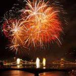 Capodanno a Budapest: prezzi contenuti e divertimento assicurato