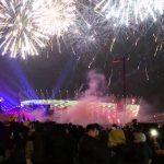 Capodanno a Varsavia tra djane pivot e una passeggiata in centro