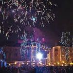 Un Capodanno indimenticabile alla scoperta di Lubiana