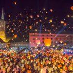 Capodanno a Zagabria tra brio e floklore