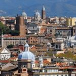 Alla scoperta degli angoli più nascosti di Roma