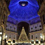 Milano. Cosa vedere a Natale 2017