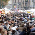 In Lombardia sono 41 mila le imprese della vacanza e del divertimento