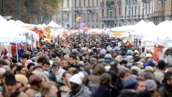 ohbej ohbej Milano