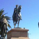 Idee Vacanza 2018: Corsica la terra di Napoleone