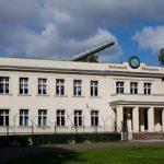 Cosa vedere a Berlino: l'Archenhold-Sternwarte tra i primi osservatori popolari d'Europa