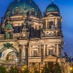 Cosa vedere a Berlino: il maestoso Berliner Dom