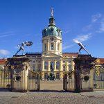 Cosa vedere a Berlino: il castello prussiano di Charlottenburg