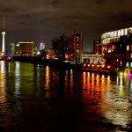 La notte di Berlino: i club più esclusivi