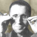 A Berlino sulle tracce di Bertold Brecht e Heinrich Mann