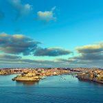 Le 6 spiagge più belle di Malta