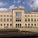 Berlino ha una delle più grandi collezioni di tesori al mondo