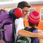 Travel Bragging. Per gli under30 la vacanza deve stupire