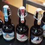 Storia di Amarcord, storico birrificio di Rimini