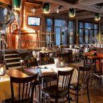 Dove bere birra a Colonia: alla scoperta delle brauhaus