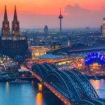 L'Acqua di Colonia: quella originale da acquistare in città