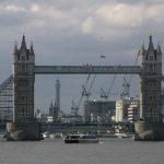 Dormire a Londra: i punti strategici per scoprire la città
