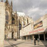 Römisch-Germanisches Museum: viaggio nella storia romana di Colonia