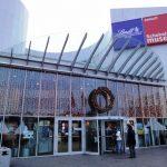 Colonia da gustare e vedere: il Schokoladenmuseum