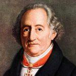 A Francoforte sulle tracce di Johann Wolfgang Goethe