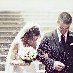 Viaggio e Matrimonio in Irlanda del Nord