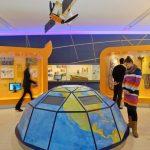 Cosa vedere a Brema: il museo d'oltremare