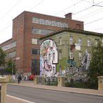 Cosa vedere a Lipsia: il Museo delle Belle Arti