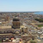 Cosa visitare a Marsala in un weekend