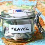 E-travel: crescono i servizi di viaggio