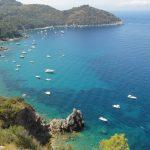 Vacanze estive 2018: dove andare in Italia
