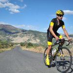 Alla scoperta dell'Italia con l'Appennino Bike Tour