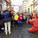Palium Sancti Martini: alla scoperta di Monteforte Irpino