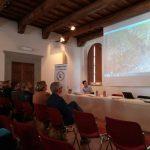 Bagno di Romagna il regno del turismo slow