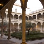 Alla scoperta di Toledo la città delle tre culture