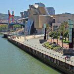 Vacanza a Bilbao nel cuore della terra basca