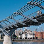 Cosa vedere a Londra: la mitica torre