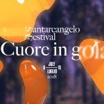 Dal 6 al 15 luglio 2018 il Santarcangelo Festival