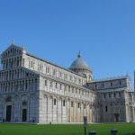 Torna a splendere la cupola interna della Cattedrale di Pisa