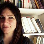 Cori. Elisa Trifelli apre i Cervelli in Scena