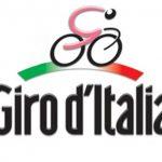 Le salite della Valtournenche attraversate dal Giro d'Italia