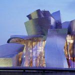 Cosa vedere a Bilbao: il Museo Guggenheim
